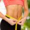 Brûleur de graisse pour les femmes: lequel faut-il choisir ?