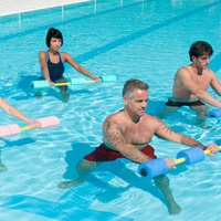 Aquagym Saint Macaire en Mauges