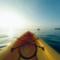 Quelles sont les astuces pour entretenir son paddle gonflable ?