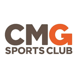 CMG Sports Club Waou Auteuil