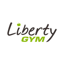 Liberty Gym Besancon 25 Che Planches Tous Les Avis