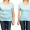 4 remèdes de grand-mère pour perdre du poids rapidement