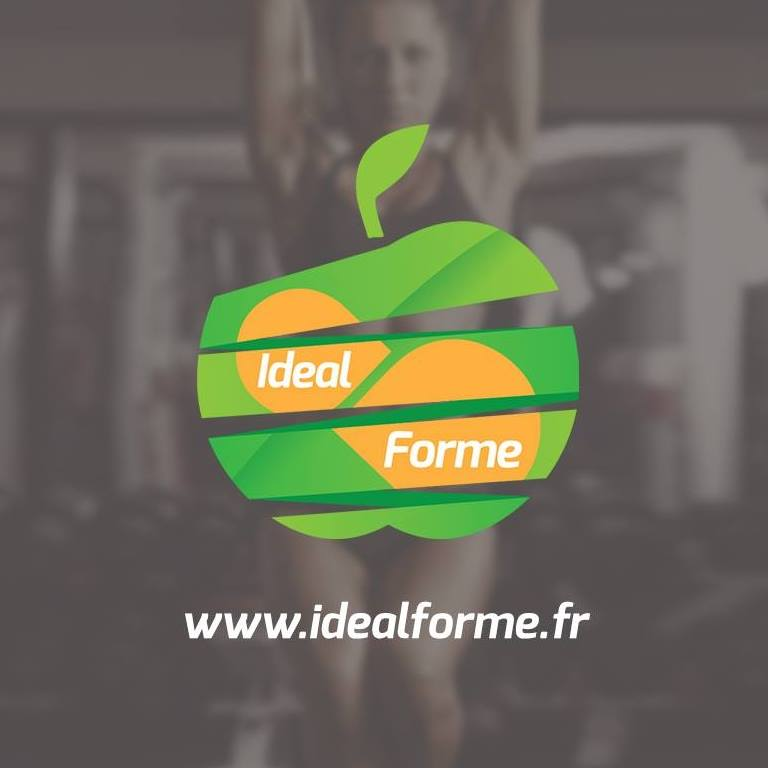 Ideal Forme