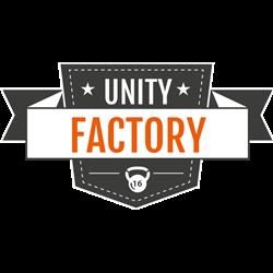 Unity Factory