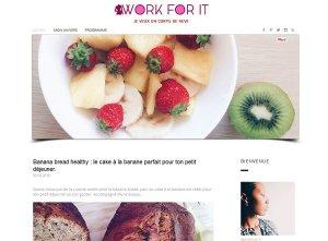 Workfor-it.com